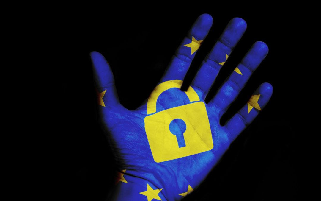 Abogado general de la CJEU considera que la vigilancia masiva es ilegal