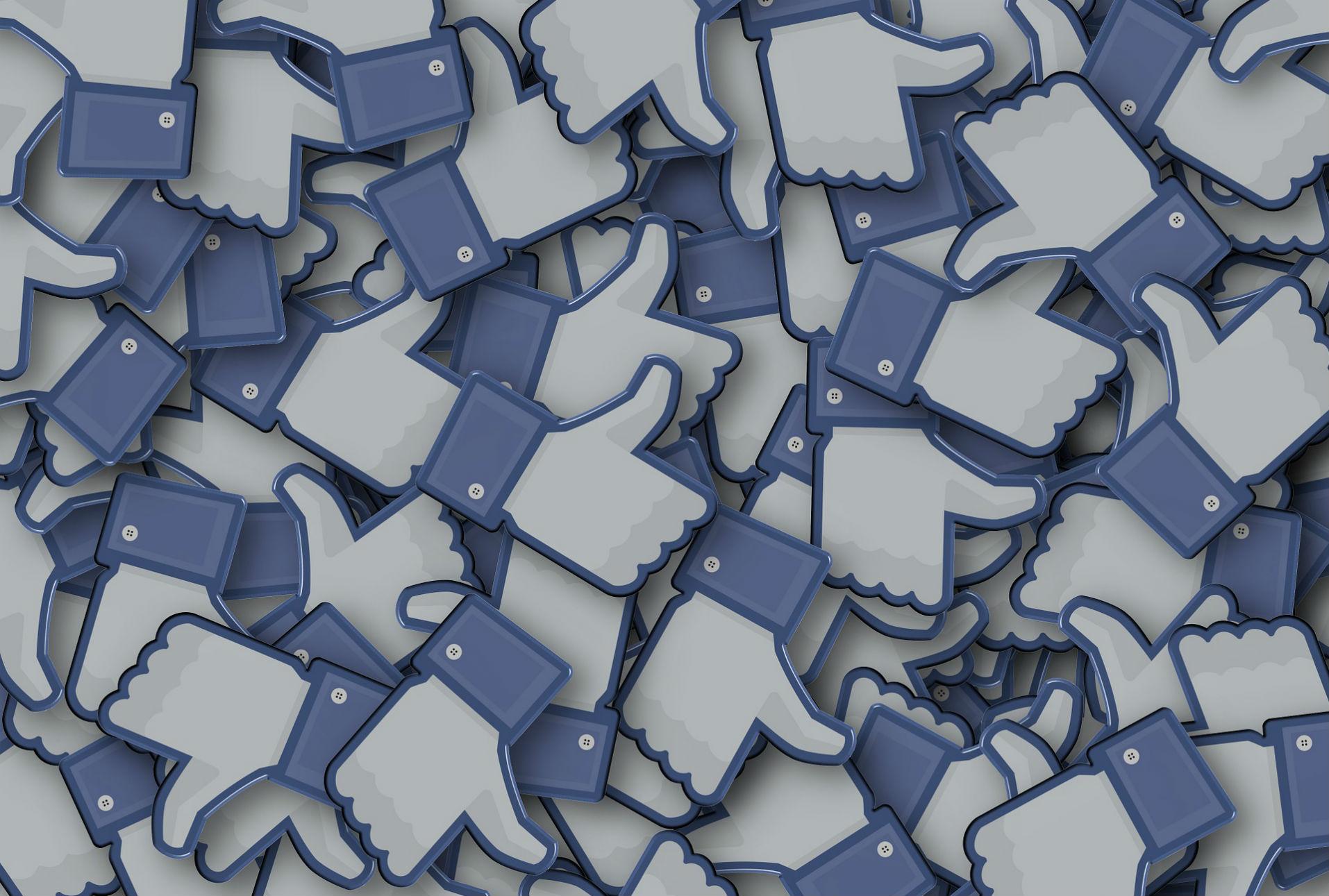 Facebook intentó evadir consentimiento de usuarios para registrar sus llamadas, revela parlamento de Reino Unido