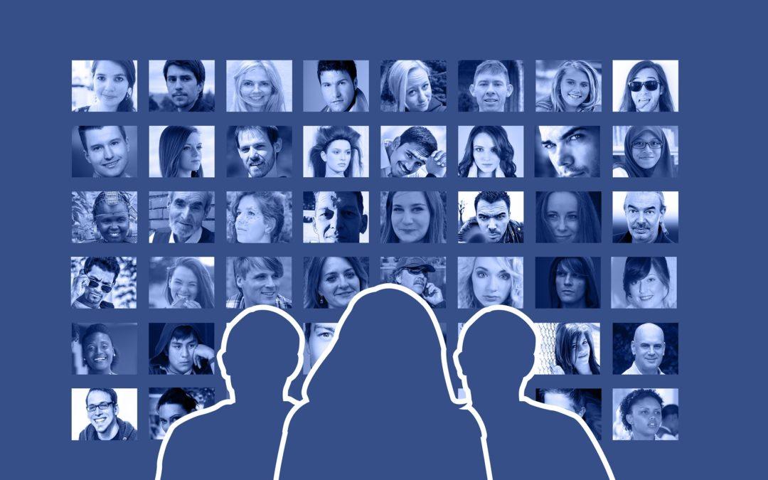 Corte de apelaciones de EE.UU. decide que los biométricos faciales están protegidos por el derecho a la privacidad