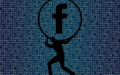 Facebook desactiva por defecto el reconocimiento facial para usuarios nuevos