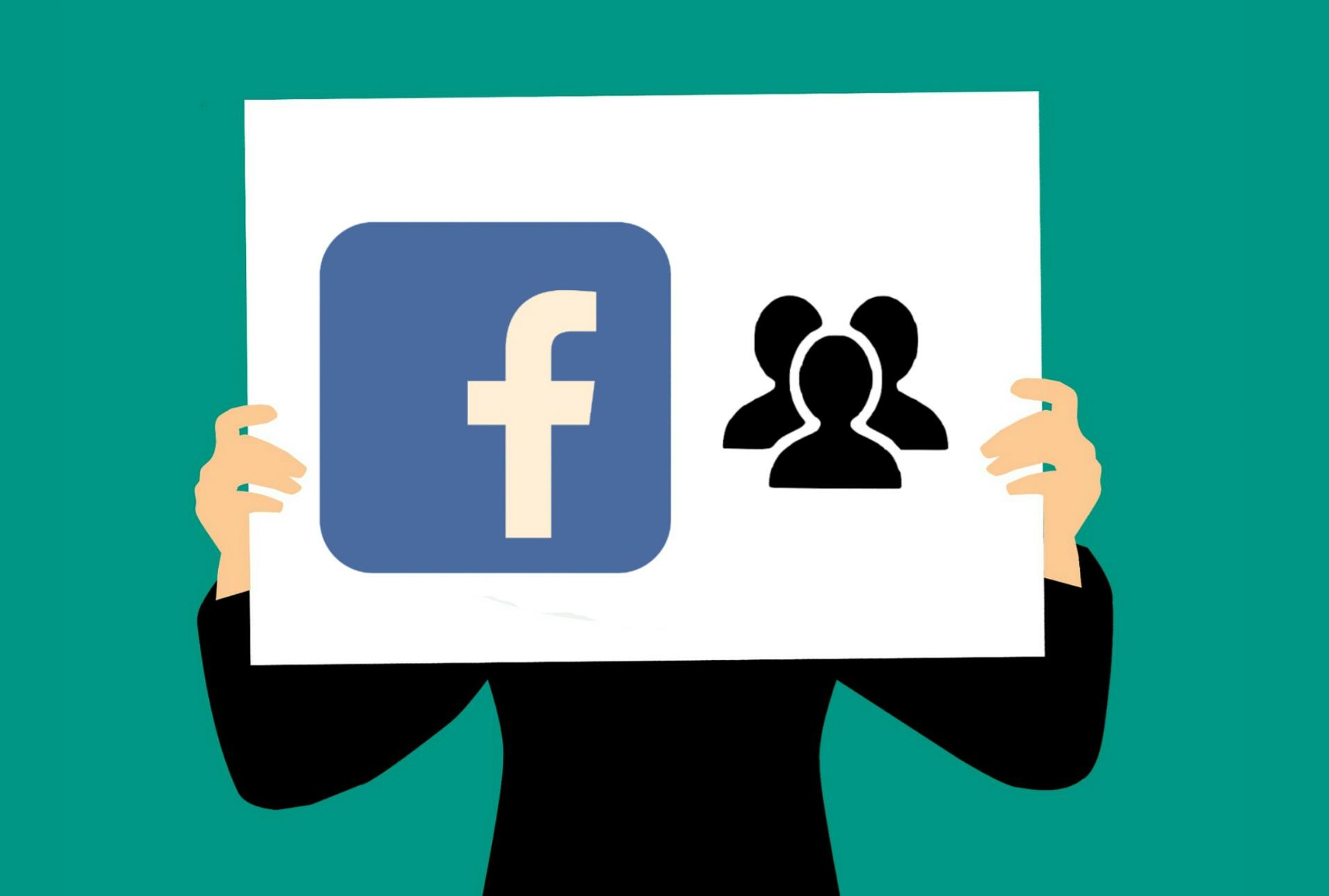 Corte de EE.UU. determina que oficiales de gobierno no pueden bloquear a usuarios en Facebook