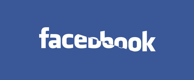 Facebook recibe multa de 10 millones de euros en Italia por engañar a los usuarios