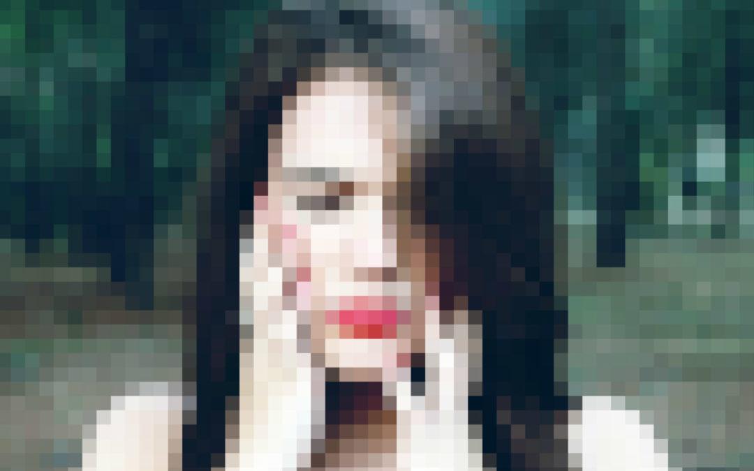 Algoritmo para identificar mujeres en vídeos porno desata discusión sobre violaciones a la privacidad