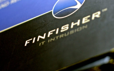 Investigadores descubren una nueva versión de FinSpy diseñada para infectar smartphones