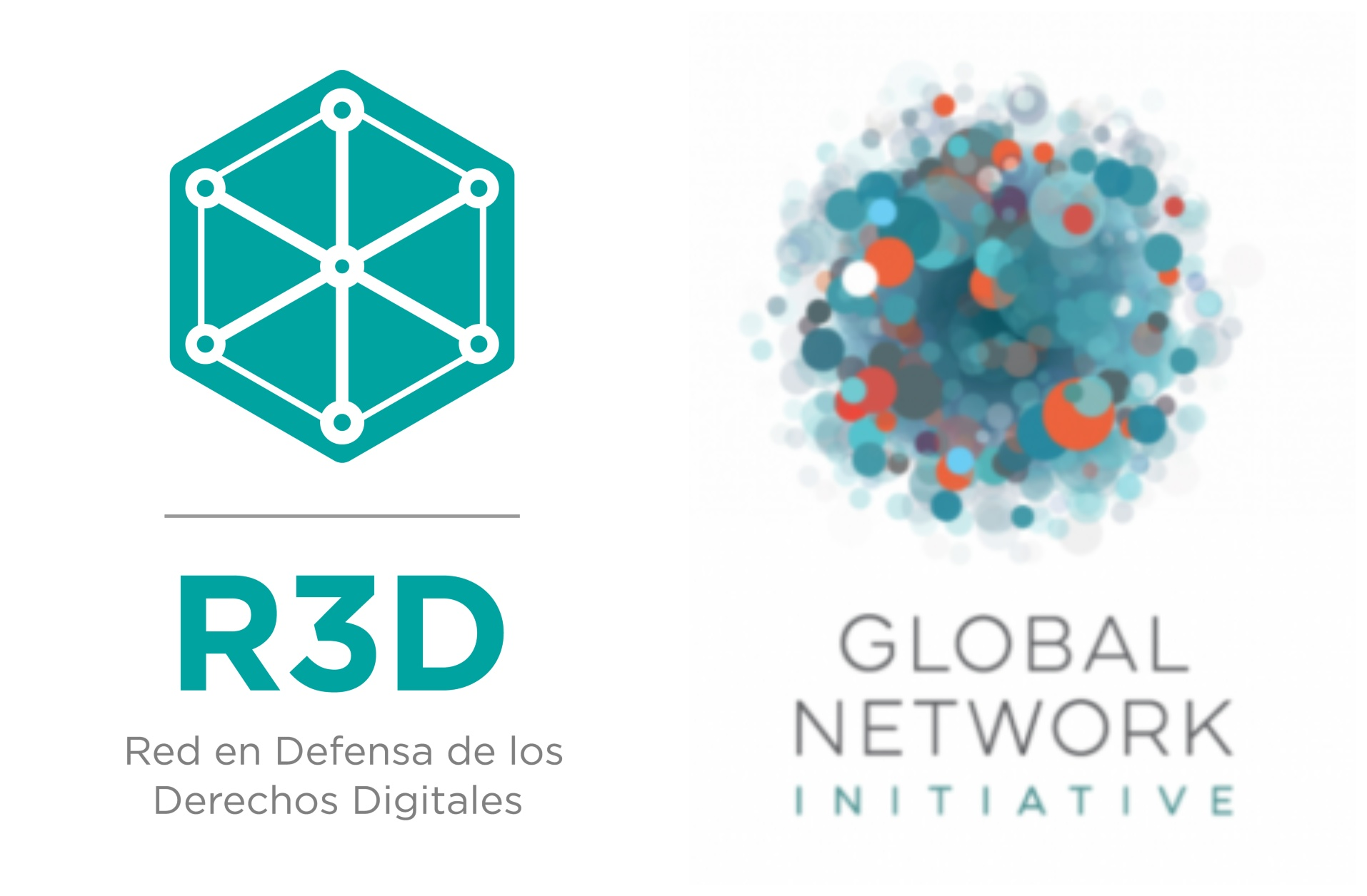 R3D se integra a la Global Network Initiative