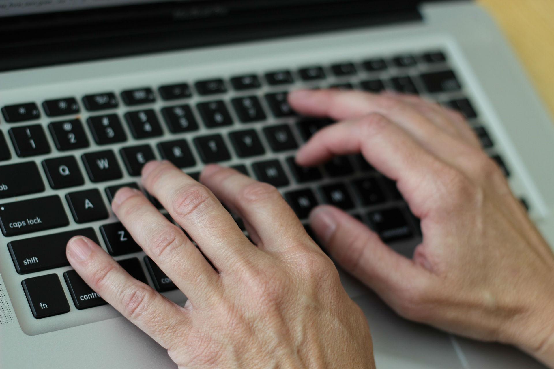 """Internet es """"parcialmente libre"""" en México, de acuerdo con estudio de Freedom House"""