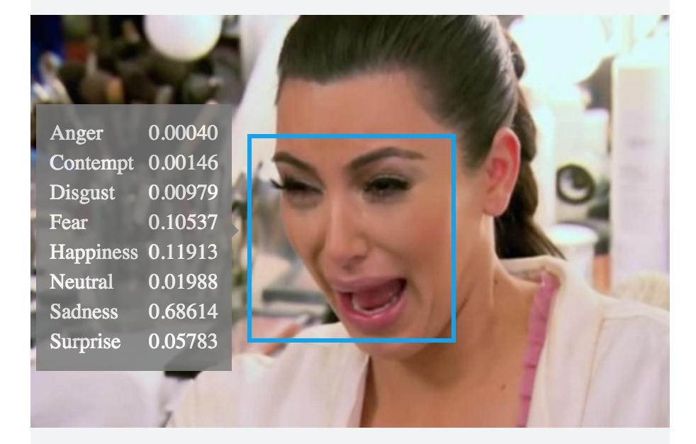 Investigadores piden prohibir el uso del reconocimiento facial para identificar emociones