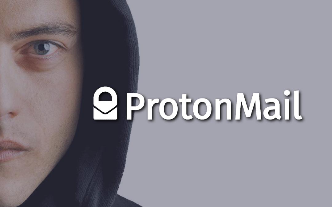 Autoridades suizas obligaron a ProtonMail a revelar dirección IP de activista francés