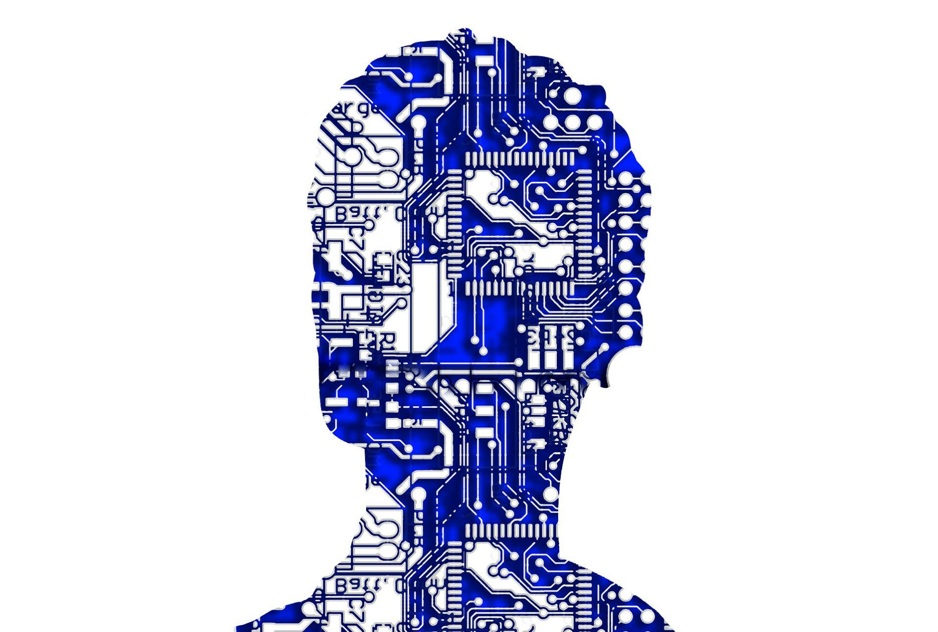 La inteligencia artificial es un gran reto para los derechos humanos en el entorno digital: relator especial de la ONU