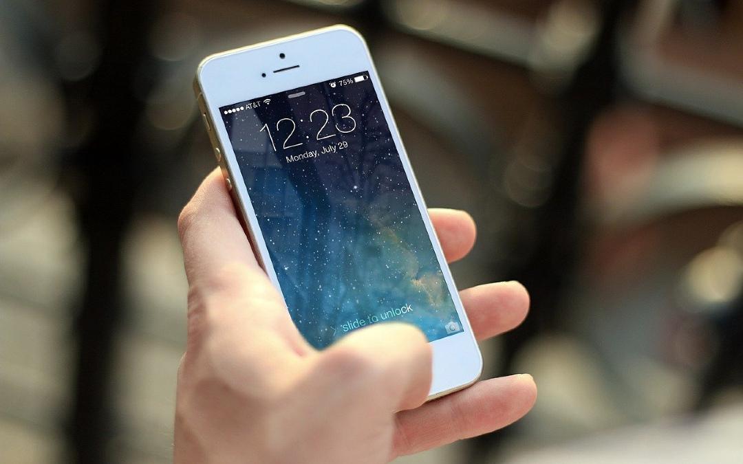 Apple retrasa implementación de escaneo de imágenes en sus dispositivos