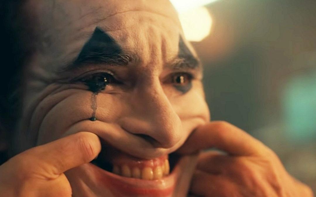El reconocimiento facial no puede inferir de forma confiable las emociones de las personas