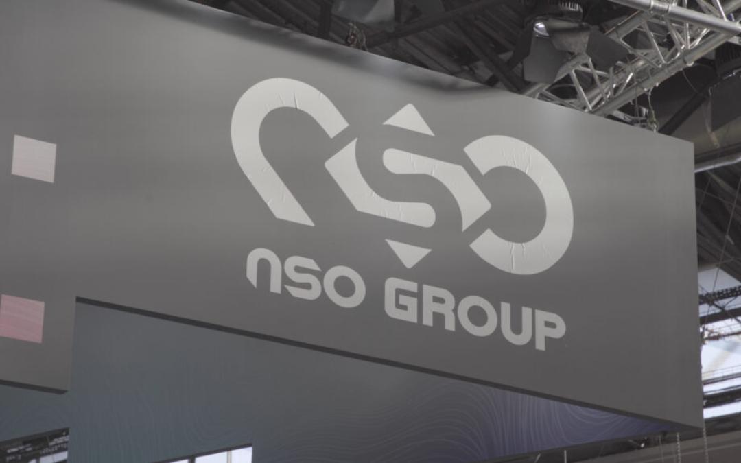 Organizaciones critican políticas de NSO Group sobre derechos humanos: opacas, huecas e imposibles de verificar