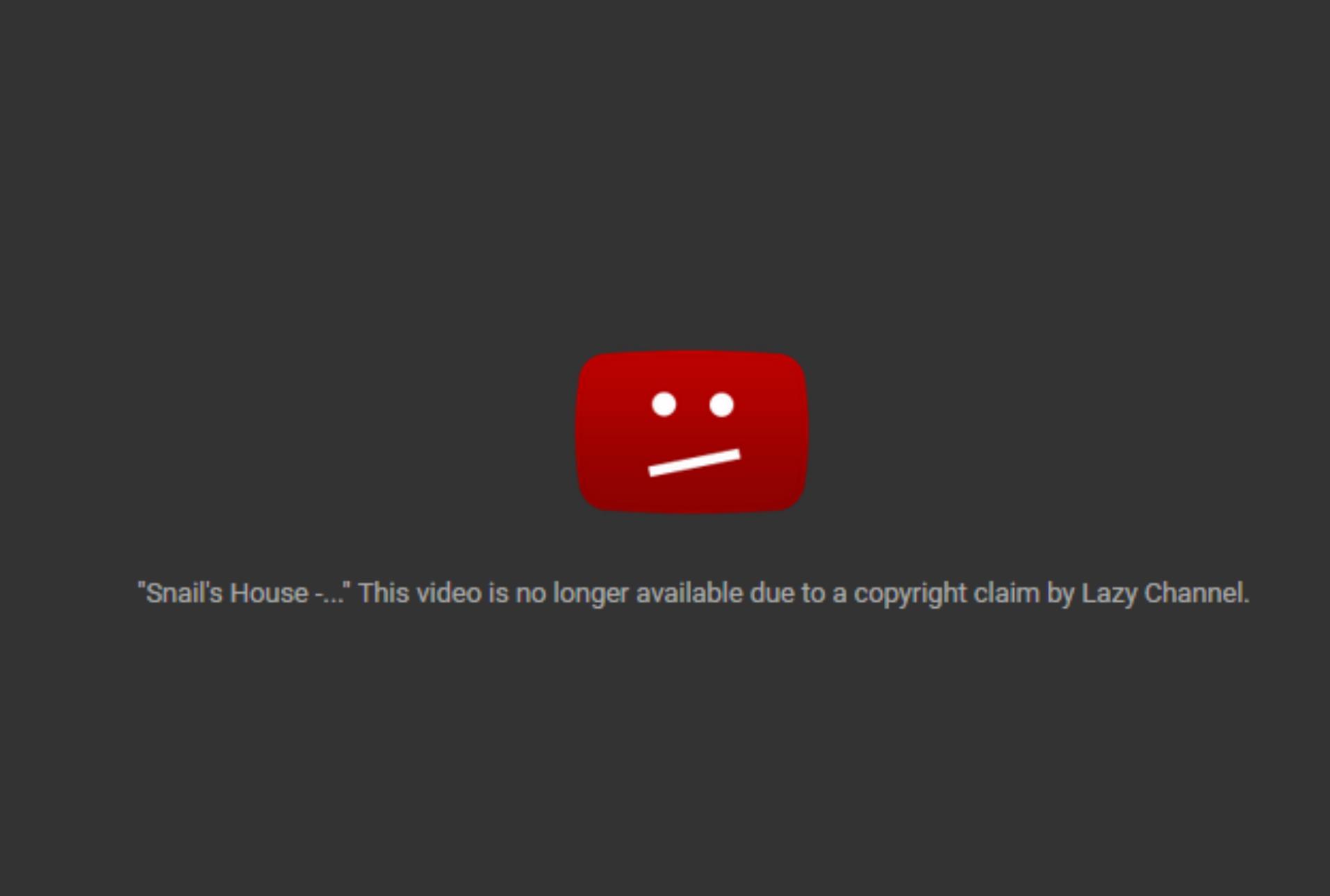 #MadrugueteAInternet: Senado aprueba la censura en Internet por derechos de autor