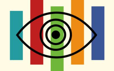 EFF analiza el estado de la protección de datos en América Latina y España
