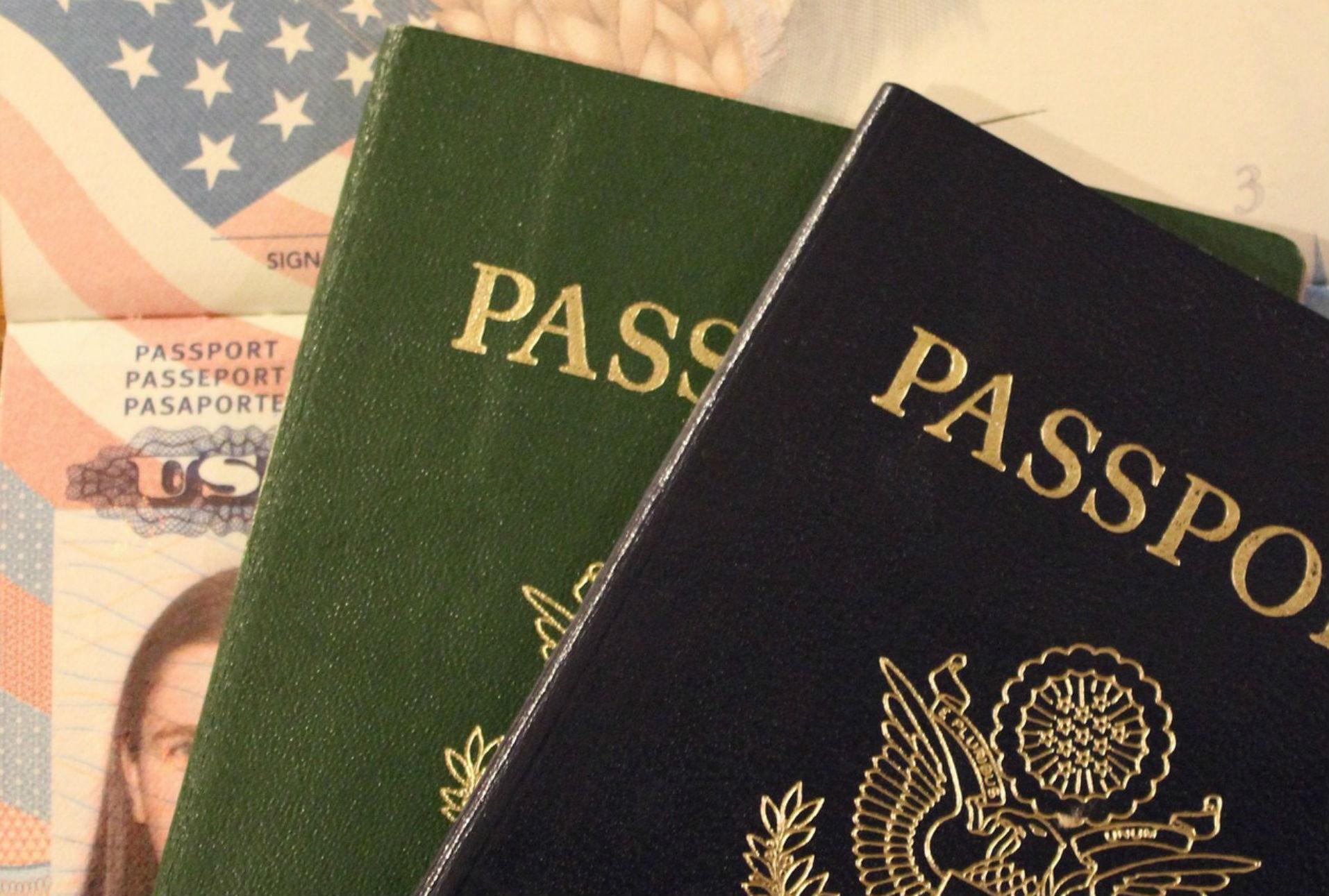 Empresa mexicana expone datos personales de turistas extranjeros