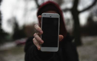 Posicionamiento frente al  Dictamen sobre Violencia Digital que será discutido por el Congreso de la Ciudad de México