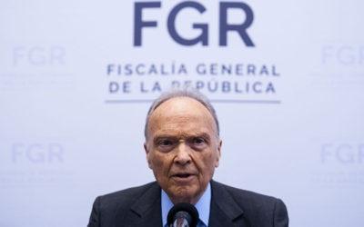 #FiscalíaEspía: la FGR adquirió equipo capaz de espiar ilegalmente a todos los usuarios de Internet en México