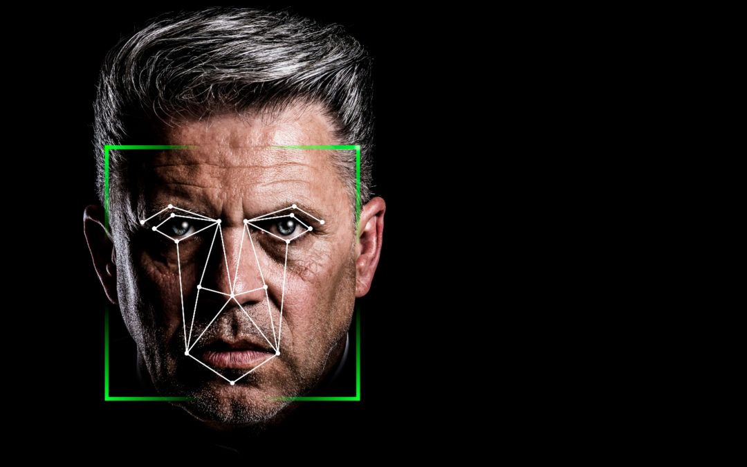 La Unión Europea podría suspender temporalmente el uso de tecnología de reconocimiento facial en espacios públicos
