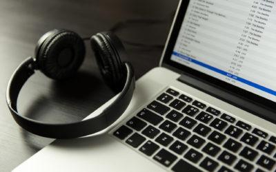 """#MocheDigital: Iniciativa pretende encarecer dispositivos digitales para """"compensar"""" a titulares de derechos de autor"""