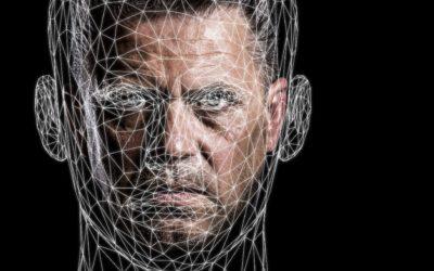 Legislatura de California rechaza peligrosa iniciativa sobre reconocimiento facial