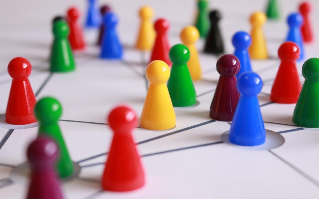 Desde la sociedad civil pedimos un debate amplio y multisectorial para la regulación de plataformas digitales