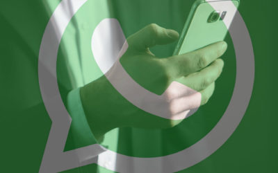 Periodistas de la India siguen sin respuestas ante ataques de Pegasus por WhatsApp