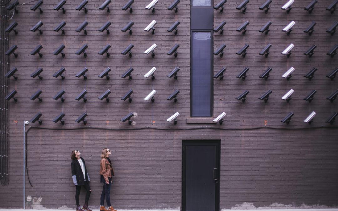 La expansión del reconocimiento facial amenaza los derechos y la privacidad de millones de personas