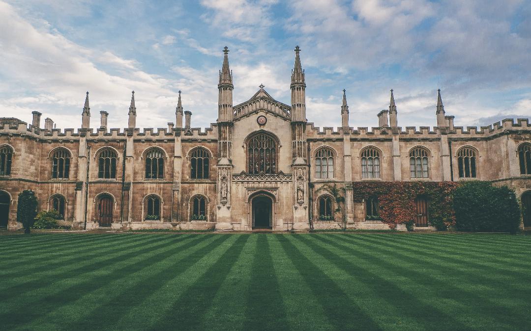 Por revelaciones sobre Pegasus, la Universidad de Cambridge rompe acuerdo con los Emiratos Árabes Unidos
