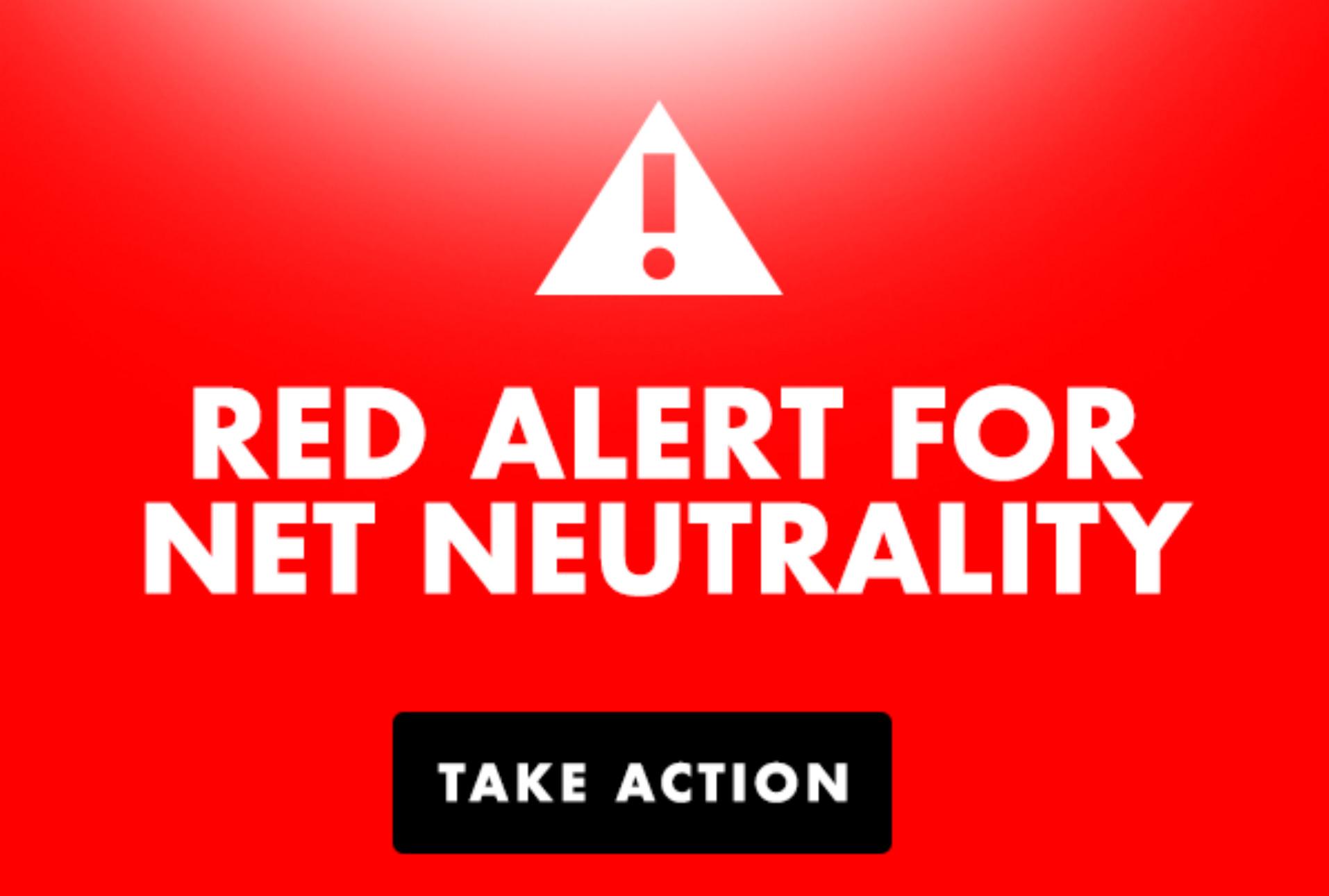 Senadores demócratas de EE.UU. promueven voto para mantener la neutralidad de la red