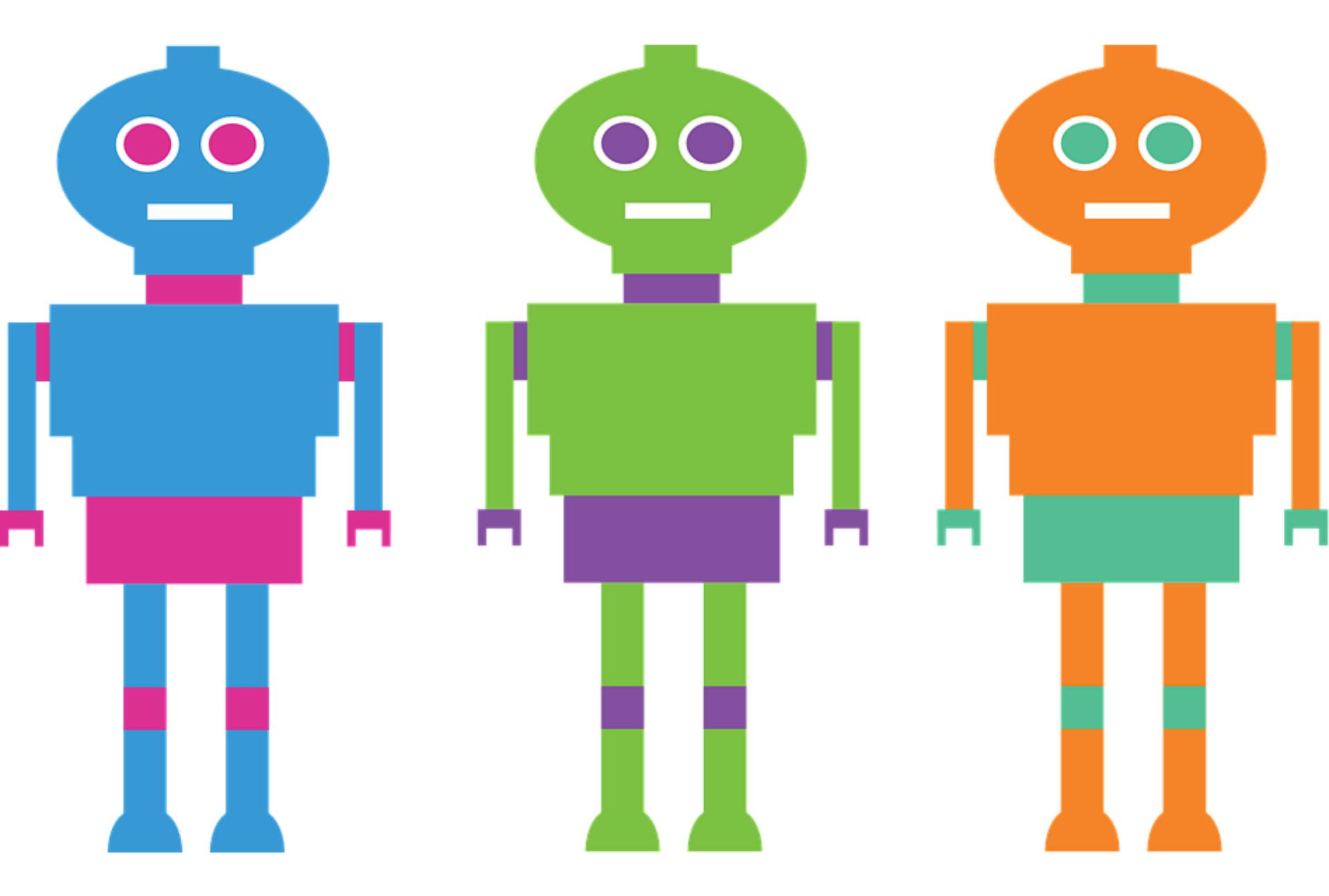 Bots inundaron la consulta de la FCC sobre neutralidad de la red