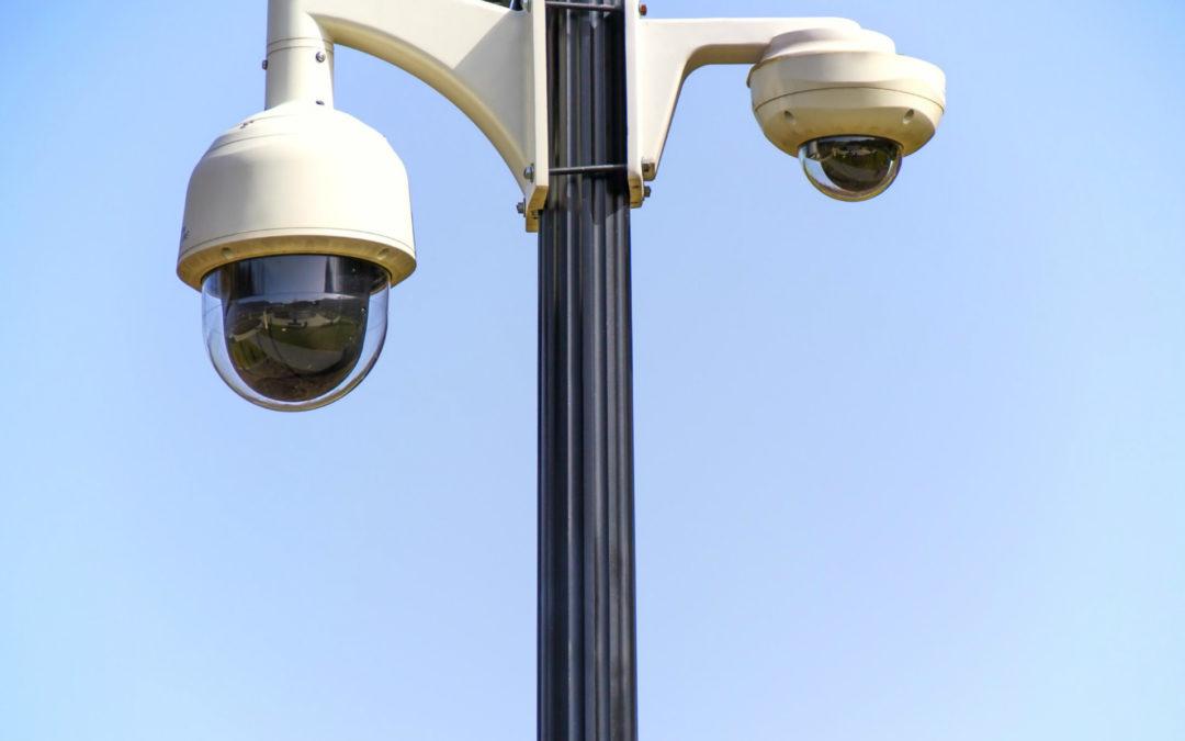 IBM ofrece tecnología de vigilancia a los Emiratos Árabes Unidos, pese a historial de abusos