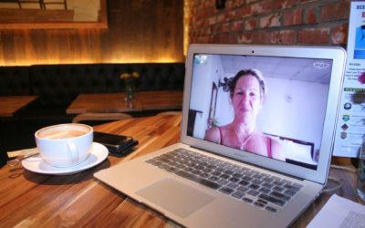 Trabajadores subcontratados de Microsoft escuchan conversaciones de Skype