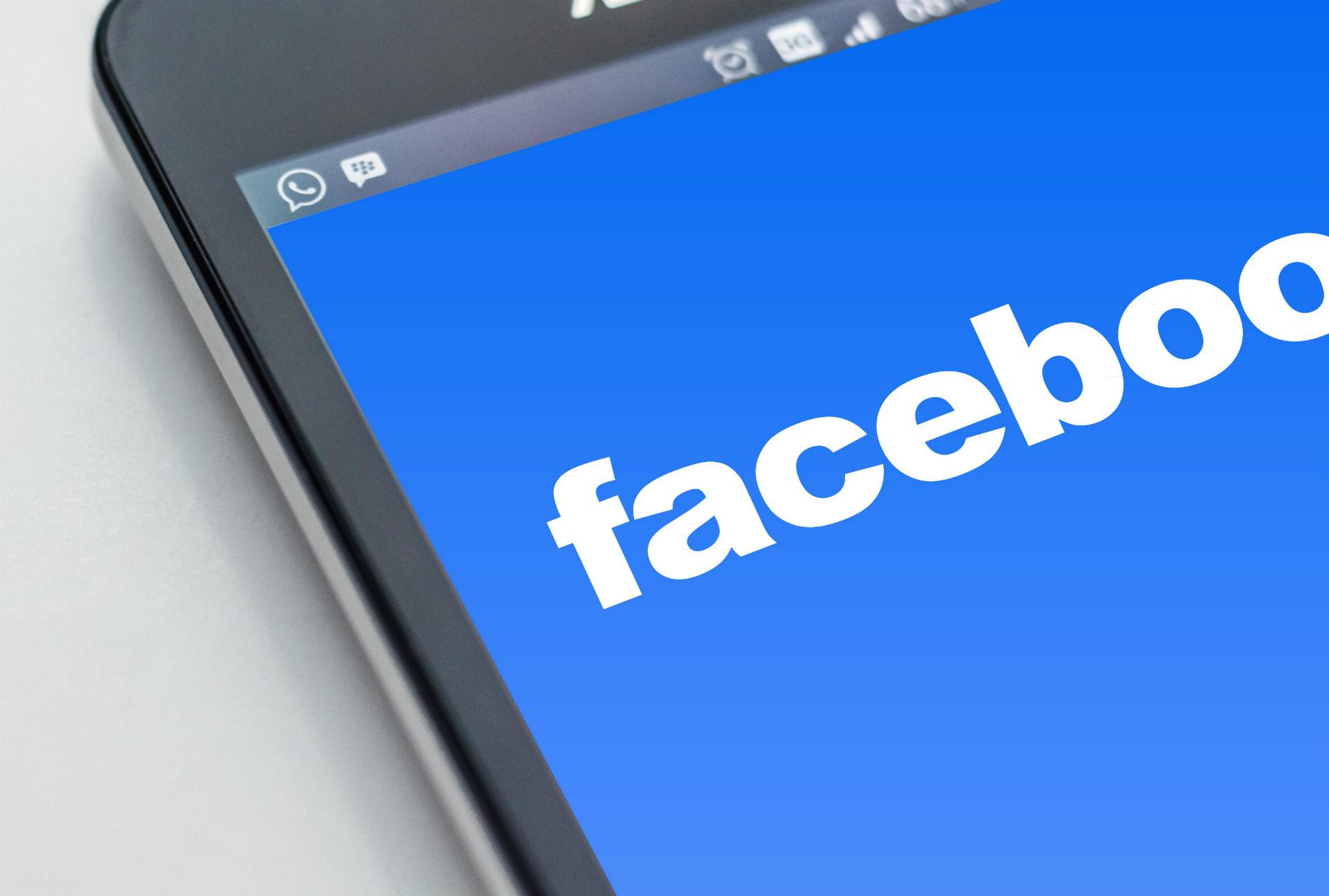 Facebook anuncia la creación de un órgano independiente para vigilar cómo administra contenido