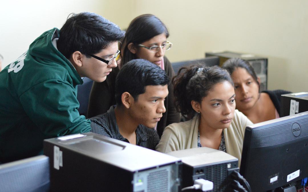 La libertad de expresión en Internet enfrenta un punto de inflexión en el continente americano, advierte la CIDH