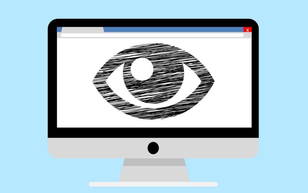 Relator de la ONU pide moratoria inmediata para exportación de tecnologías de espionaje