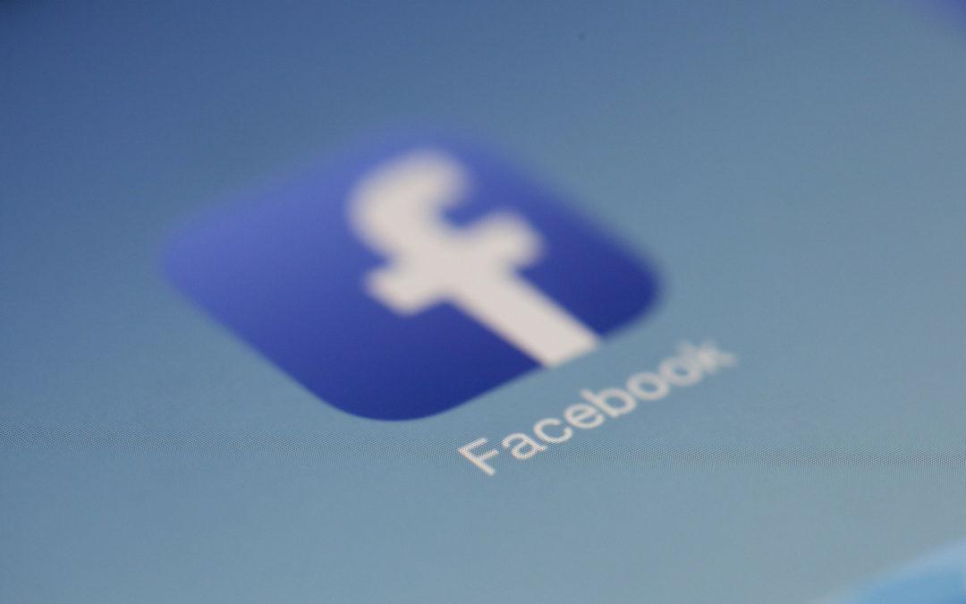 El Consejo Asesor de Contenidos de Facebook anuncia sus primeras decisiones sobre contenidos removidos