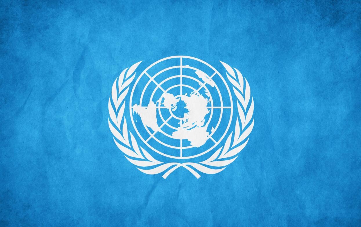 Expertos de la ONU piden investigación imparcial sobre #GobiernoEspía