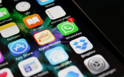 NSO Group explota falla en WhatsApp para infectar teléfonos sin clic del usuario