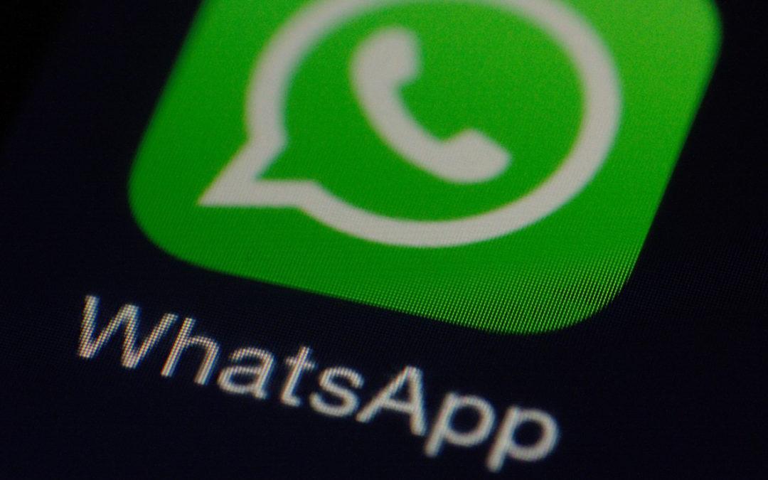 WhatsApp: su política de privacidad, cómo me afecta y qué opciones tengo