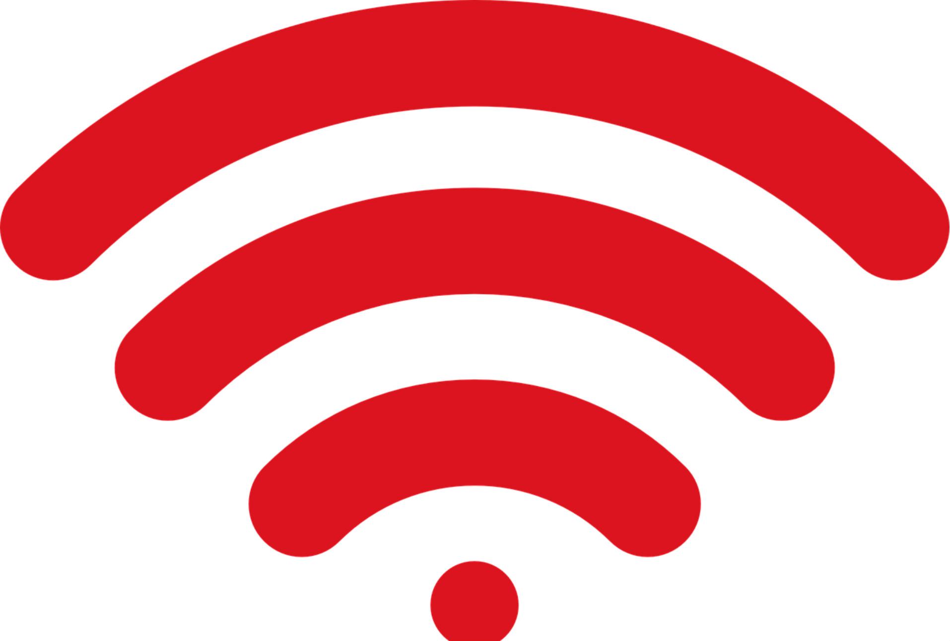 El descubrimiento de KRACK representa un reto para la seguridad de millones de redes Wi-Fi