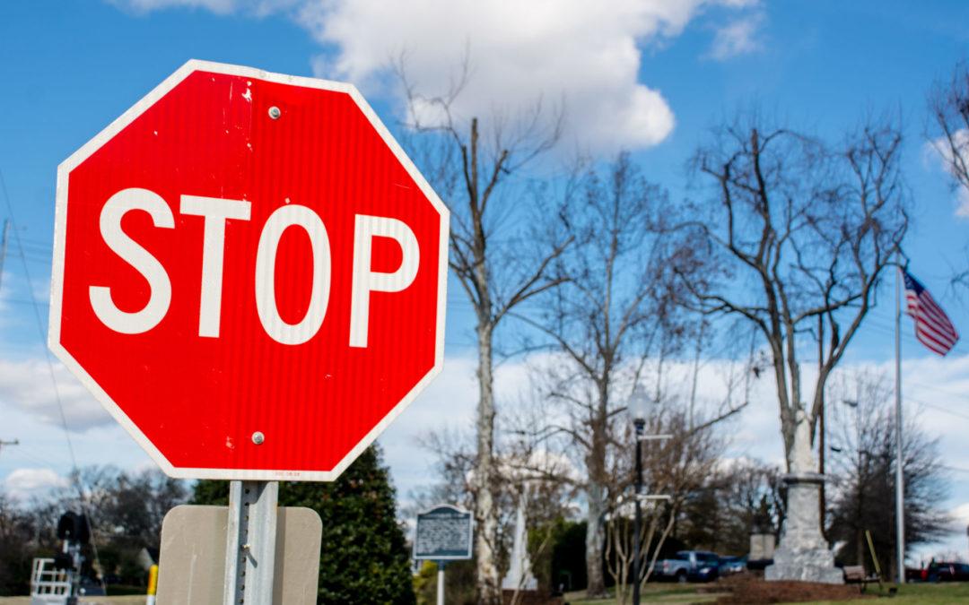 Chrome limitará funcionamiento de bloqueadores de anuncios