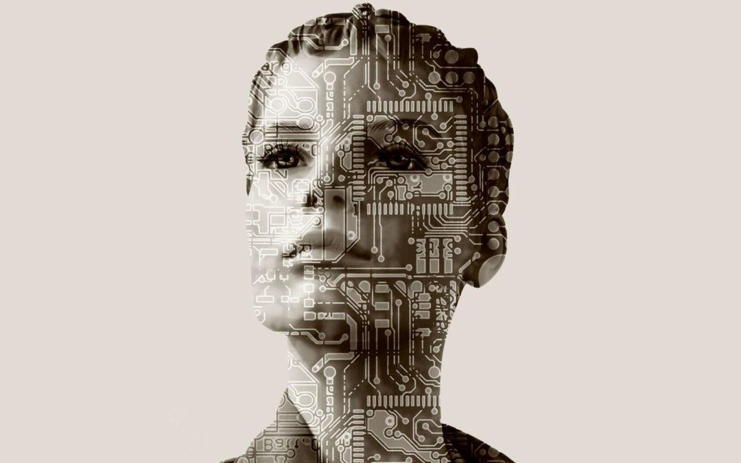 Países Bajos suspende uso de algoritmo por discriminar grupos vulnerables