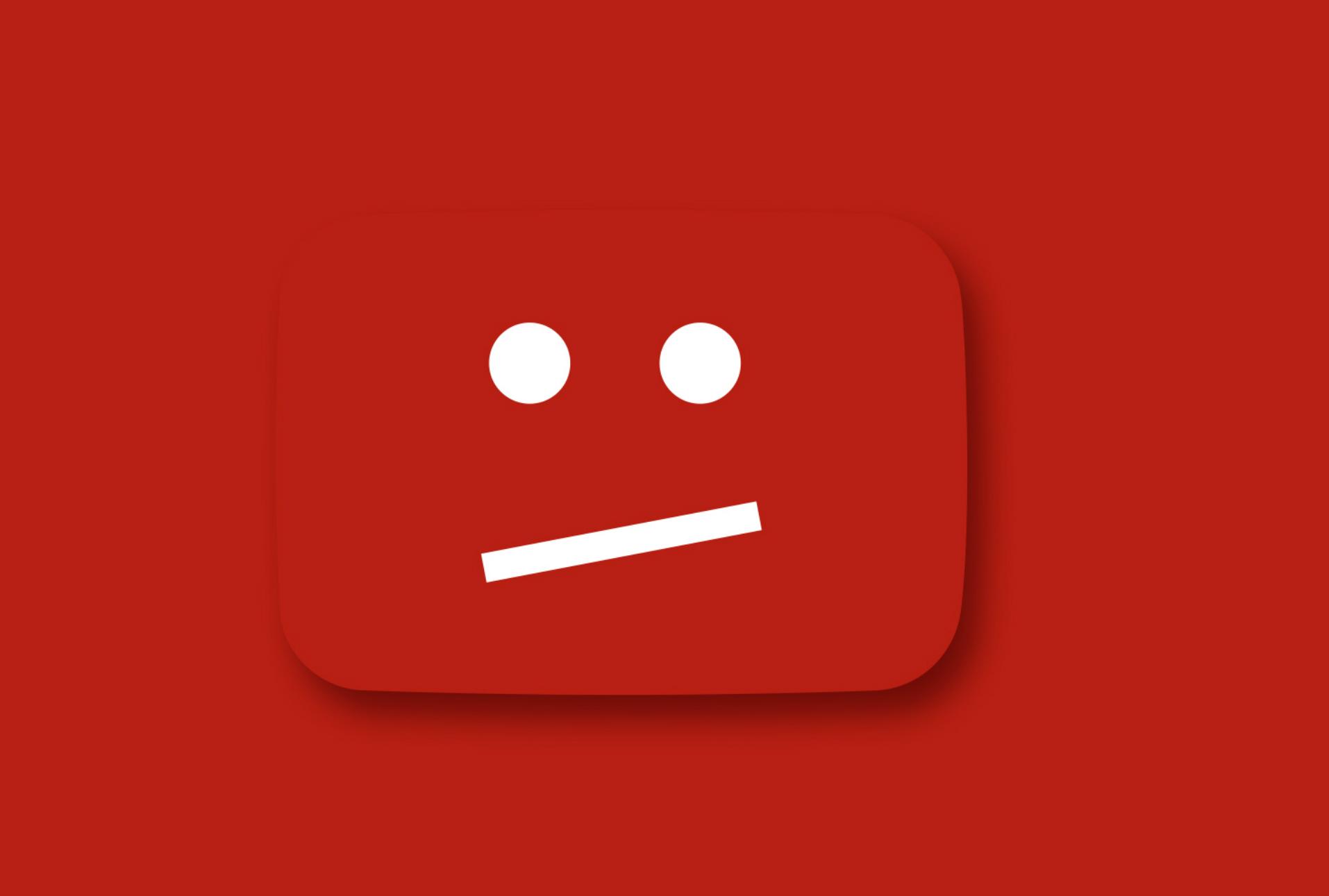Notificación y remoción: así impondrá USMCA la censura en Internet en nombre del derecho de autor